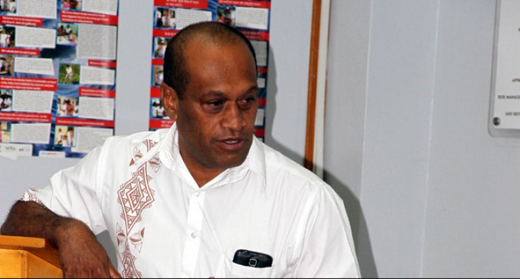 Ministry: No Ebola Threat To Fiji