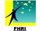 Human Resource Convention Gets Underway On Denarau