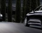 Hyundai Genesis Wins Top Award