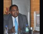 Fiji TV Seals Deal For Plan To Divest Media Niugini