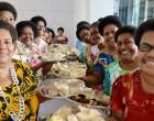 Kadavu Calls For More Drug Raids