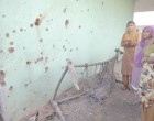 India Says Four Civilians Killed In Pakistan Firing