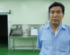 North Koreans Setting Up Businesses In The South