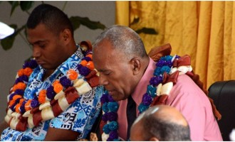 Budget Will Say It All, Says Tuitubou