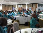 Jones Meets Fisheries Industry Stakeholders