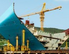 Japanese Port Authority Interested In Lautoka Port