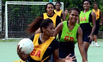 Carpenter Plan For Fiji Pearls