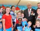 We're Fijians Too: Mears family