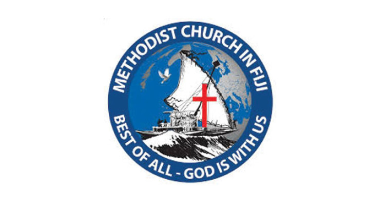 Methodists To Develop Inter-Faith Policy