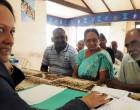 Senior Citizens Grateful For Consultation