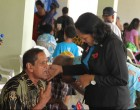 Home Residents Treated At Fiji Day