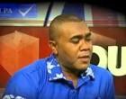 Bulitavu Apologises  To Bainimarama