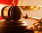 Murder 'Proper' Trial Waits