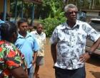 Tikoduadua Praises School Upkeep