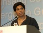 Fijian Envoy Presents Geneva Credentials