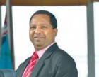 Fareed Tells The Accountants:  Compliance Key For Professionalism