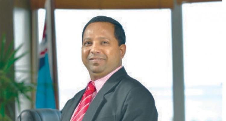 Fijian Holdings Real Estate Development Plans