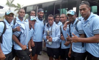 We Proved Our Worth: Roko