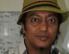 Tino Launches First Rotuman Album
