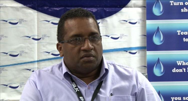 WAF Seeks Public Support