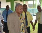 PM: Supporters First On My List