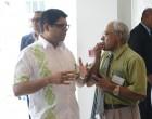 Nadi back to its feet this week: Dr Raju