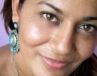 Patricia Mallam Sets Up Tourism PR Unit