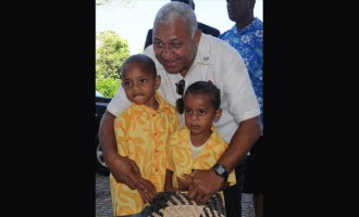 PM: Expect Better Service Delivery