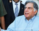 Ratan Tata For Low-Cost Manufacturing