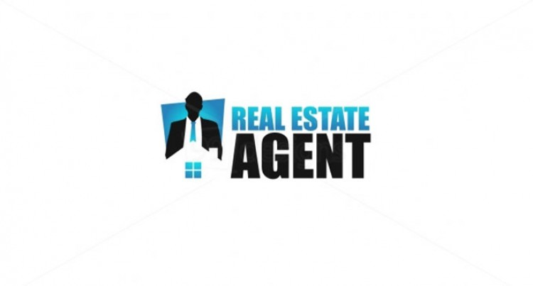 Dealing With Real Estate Agents