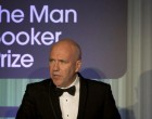 Richard Flanagan: From Illiterate Grandparents To Booker Prize