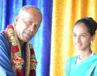 MP Tuitubou: Cherish Diwali Significance