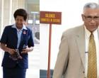 Who Is The Leader?  Ro Teimumu Or Ratu Naiqama?