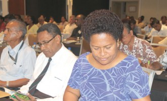 Research Is Vital In Growing The Agriculture Sector
