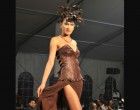Style Fiji Show Set For November 29