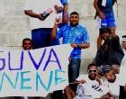 Suva Party On Saturday