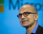 Microsoft CEO Satya Nadella Gaffe Fuels Debate On Women In Tech World