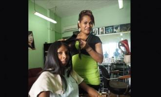 Hair Care Tips With Sema