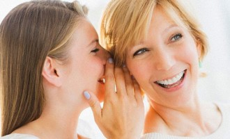 Is Gossiping Good For You?