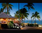 Outrigger Sets Sail To Become World's Premier Beachfront Resort Brand