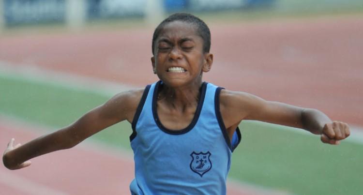 Tailevu Schools Target 20 Gold Medals