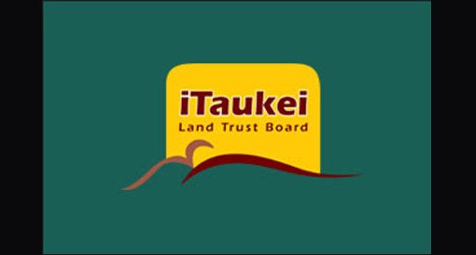 iTaukei Trust Fund Board records $4.6m profit