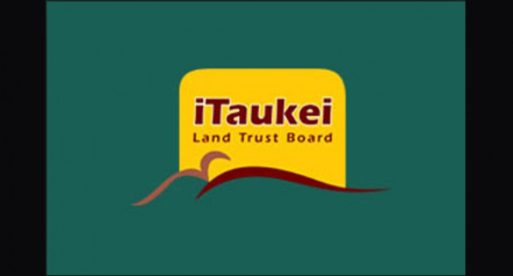 iTaukei Trust Fund Board records $4.6m profit