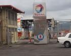 TOTAL Fiji Reveals Major Plans Here