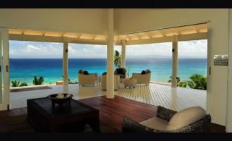 Tourism Palms Leads Fiji At World Travel
