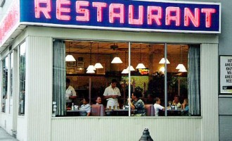 Choosing A Quality Eating Place