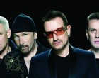 U2 In God's Country
