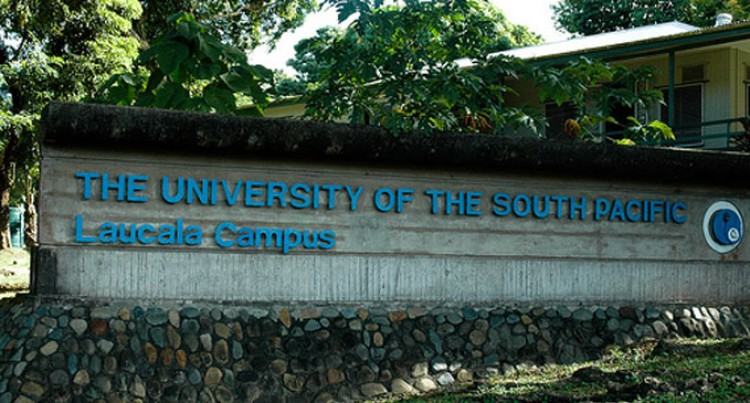 USP to Lead Regional Dialogue in October