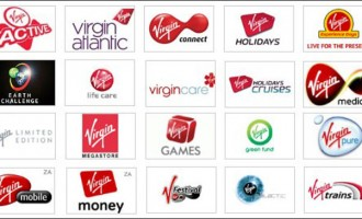 Branson And The Unlimited Time Off Work On Holiday Push