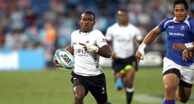 This Is The Series That Could Set Fiji As The Undisputed World 7s Top Team